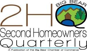 2HQ logo