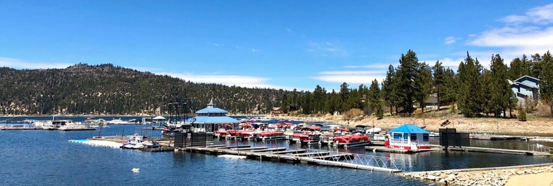 big-bear-lake